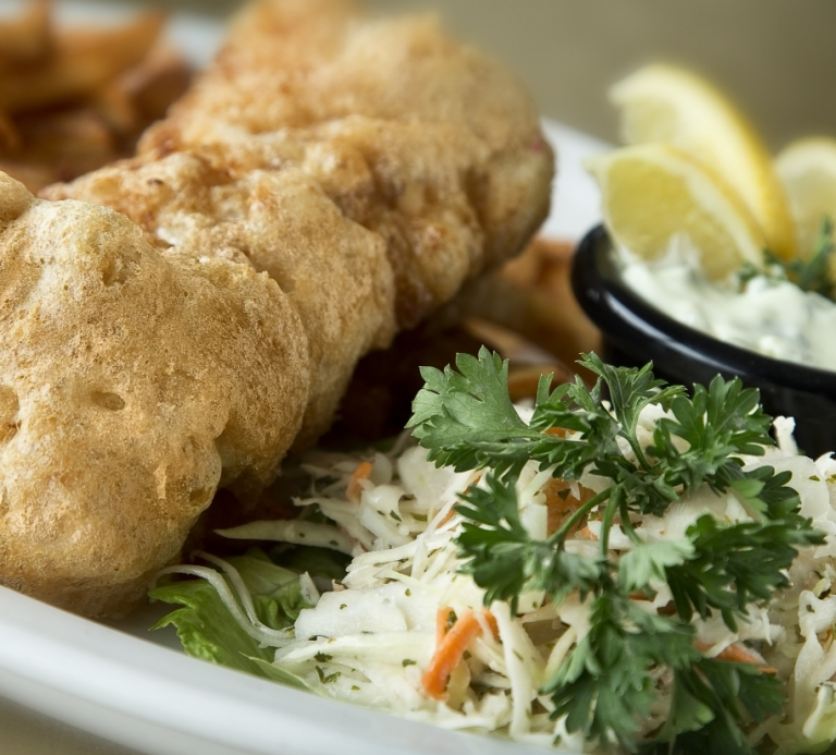 restaurant-omnibouffe-fish-chips